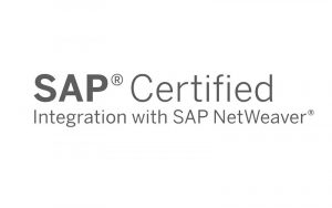 SAP Certified Integration mit SAP NetWeaver
