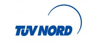 TÜV NORD implemented inPuncto electronic personnel file for SAP HCM