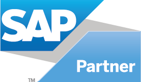 SAP-Partner-Logo