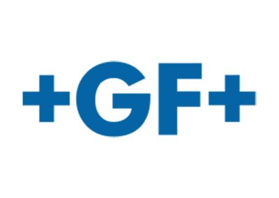 GF Machining Solutions GmbH