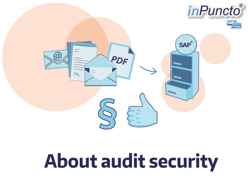 About audit-security