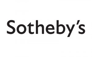 Implementation of the inPuncto lean SAP scanning solution by auction house Sotheby's