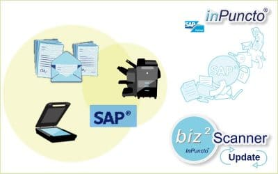 Scanner software biz²Scanner: New version 2.1.48