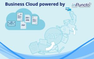 Business Cloud powered by inPuncto
