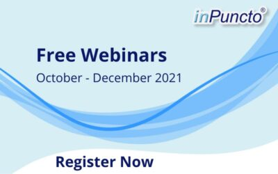 Free Webinars: Manage your documents in SAP efficiently and cost-effectively